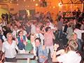 Schützenfest in Etteln (Bild 11435)
