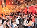 Schützenfest in Etteln (Bild 11438)