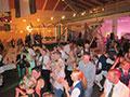 Schützenfest in Etteln (Bild 11473)