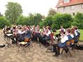 Dorffest in Iggenhausen (Bild 11554)