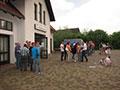 Dorffest in Iggenhausen (Bild 11555)