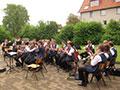 Dorffest in Iggenhausen (Bild 11556)