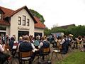 Dorffest in Iggenhausen (Bild 11557)