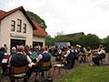 Dorffest in Iggenhausen (Bild 11558)