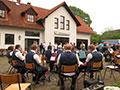 Dorffest in Iggenhausen (Bild 11559)