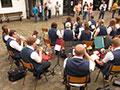 Dorffest in Iggenhausen (Bild 11560)