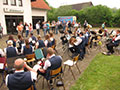Dorffest in Iggenhausen (Bild 11561)