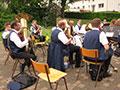 Dorffest in Iggenhausen (Bild 11562)