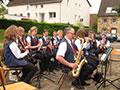Dorffest in Iggenhausen (Bild 11564)