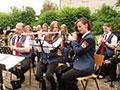Dorffest in Iggenhausen (Bild 11567)