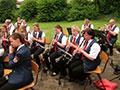 Dorffest in Iggenhausen (Bild 11570)