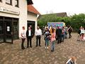 Dorffest in Iggenhausen (Bild 11572)
