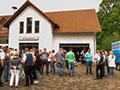 Dorffest in Iggenhausen (Bild 11573)