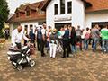 Dorffest in Iggenhausen (Bild 11574)