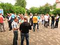 Dorffest in Iggenhausen (Bild 11577)