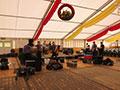 Schützenfest in Alfen (Bild 11580)