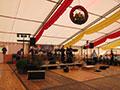 Schützenfest in Alfen (Bild 11582)