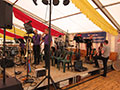 Schützenfest in Alfen (Bild 11585)
