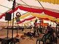 Schützenfest in Alfen (Bild 11591)