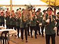 Schützenfest in Alfen (Bild 11593)