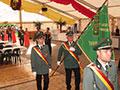 Schützenfest in Alfen (Bild 11599)
