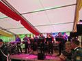 Schützenfest in Alfen (Bild 11627)