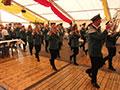 Schützenfest in Alfen (Bild 11651)