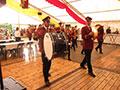 Schützenfest in Alfen (Bild 11653)