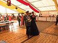 Schützenfest in Alfen (Bild 11656)
