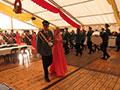 Schützenfest in Alfen (Bild 11658)