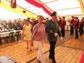 Schützenfest in Alfen (Bild 11663)