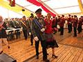 Schützenfest in Alfen (Bild 11664)