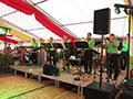 Schützenfest in Alfen (Bild 11673)