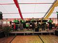 Schützenfest in Alfen (Bild 11676)