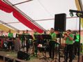 Schützenfest in Alfen (Bild 11681)