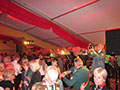 Schützenfest in Alfen (Bild 11690)