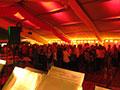 Schützenfest in Alfen (Bild 11697)