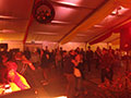 Schützenfest in Alfen (Bild 11700)