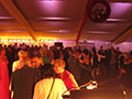 Schützenfest in Alfen (Bild 11701)