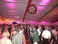 Schützenfest in Alfen (Bild 11706)