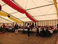 Schützenfest in Alfen (Bild 11721)