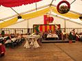 Schützenfest in Alfen (Bild 11722)