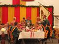 Schützenfest in Alfen (Bild 11723)
