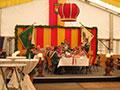 Schützenfest in Alfen (Bild 11724)