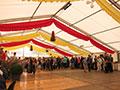 Schützenfest in Alfen (Bild 11725)