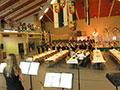 Schützenfest in Etteln (Bild 11738)