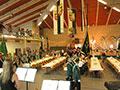 Schützenfest in Etteln (Bild 11739)