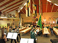 Schützenfest in Etteln (Bild 11740)