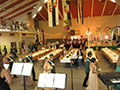 Schützenfest in Etteln (Bild 11742)