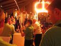 Schützenfest in Etteln (Bild 11811)